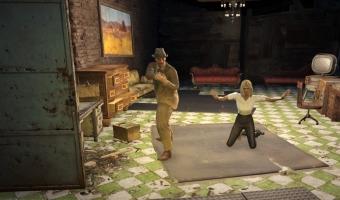 Fallout 4_20160904125343