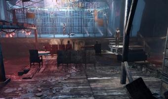 Fallout 4_20151222190238
