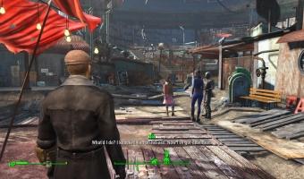Fallout 4_20151226185743