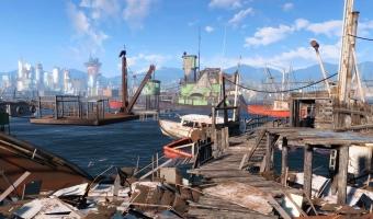 Fallout 4_20151225153547