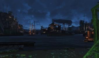 Fallout 4_20151225144107