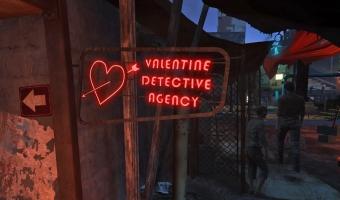 Fallout 4_20151112193733