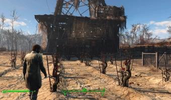 Fallout 4_20151109192002