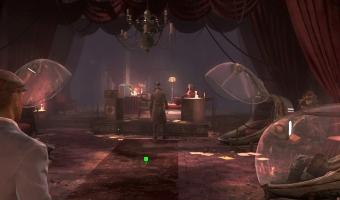 Fallout 4_20151202001624