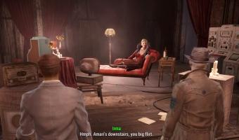 Fallout 4_20151202001638