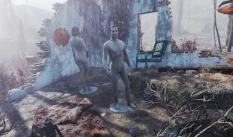 Fallout 4_20151111213828