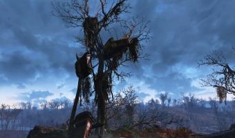 Fallout 4_20151116070649