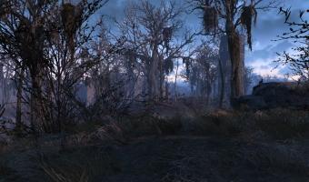 Fallout 4_20151116071216