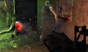 Fallout 4_20151130000445