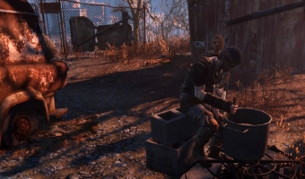 Fallout 4_20151208194645