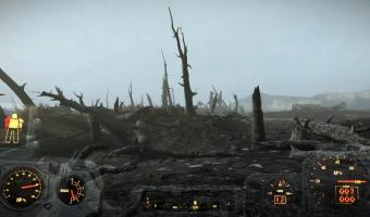 Fallout 4_20151207222025