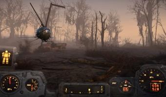 Fallout 4_20151208222400