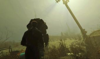 Fallout 4_20151225113642