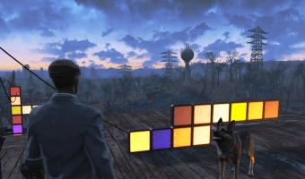 Fallout 4_20151201221508