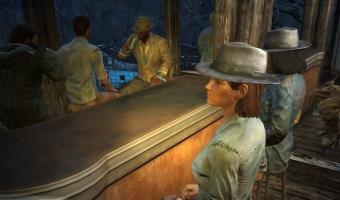 Fallout 4_20151206205256