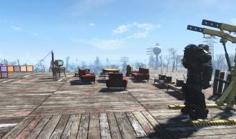 Fallout 4_20151208214731