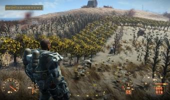 Fallout 4_20151222233606