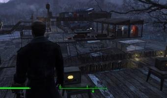 Fallout 4_20151224154847