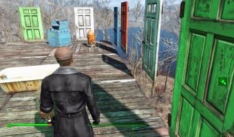 Fallout 4_20151224202819