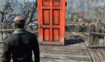 Fallout 4_20151224203457