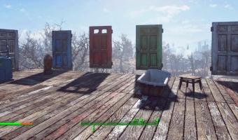 Fallout 4_20151224221043