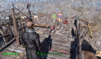 Fallout 4_20151224221302
