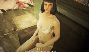 Fallout 4_20151225133053