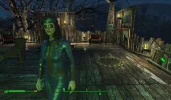Fallout 4_20151226195829