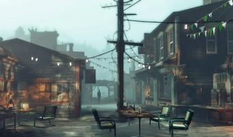 Fallout 4_20160522224151
