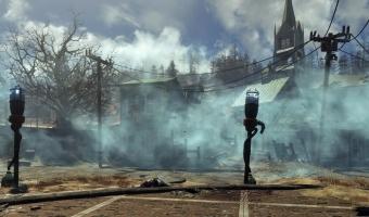 Fallout 4_20160522224910