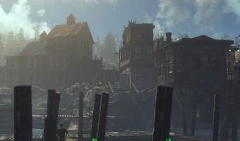 Fallout 4_20160524195711