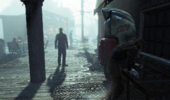 Fallout 4_20160524200354