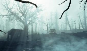 Fallout 4_20160707200226