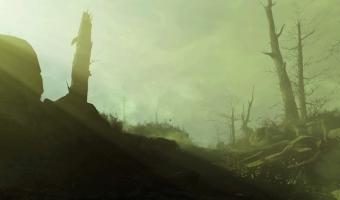 Fallout 4_20160707201017