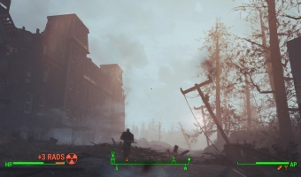 Fallout 4_20160709192923