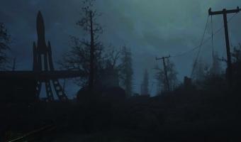 Fallout 4_20160709200306
