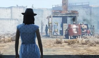 Fallout 4_20160903165228