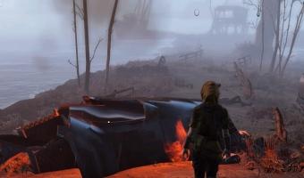 Fallout 4_20160904151139