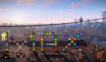 Fallout 4_20160904154107