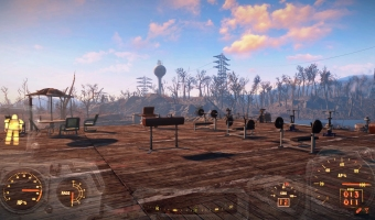Fallout 4_20160904154209