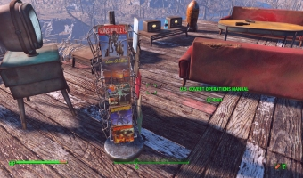Fallout 4_20160904154817