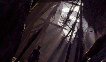 Hellblade: Senua's Sacrifice™_20200425212620