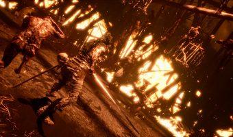 Hellblade: Senua's Sacrifice™_20200425221809