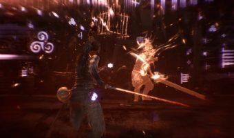 Hellblade: Senua's Sacrifice™_20200425221943