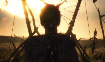 Hellblade: Senua's Sacrifice™_20200426203253