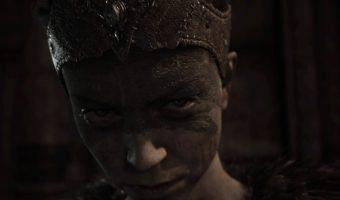 Hellblade: Senua's Sacrifice™_20200426203426