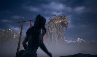 Hellblade: Senua's Sacrifice™_20200426211623