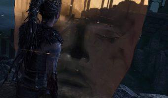 Hellblade: Senua's Sacrifice™_20200426212717