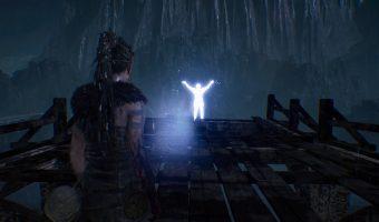 Hellblade: Senua's Sacrifice™_20200426214930