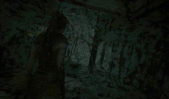 Hellblade: Senua's Sacrifice™_20200427210419